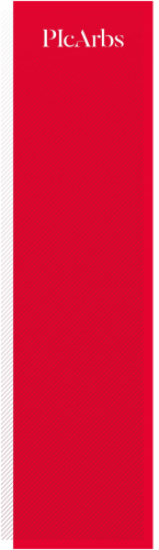 cropped-picarbs-red-front-sheet-strip-e1474907324900.png